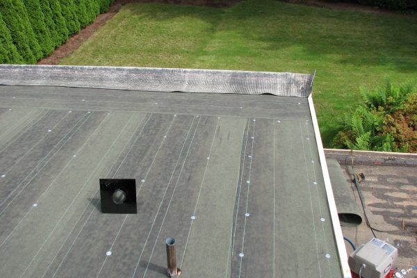 Roofers in Bellevue