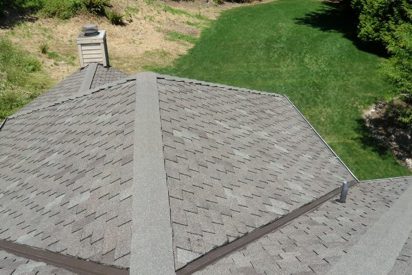Roofing Company in Sammamish