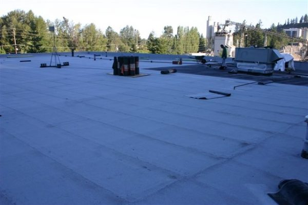 Roofing Specialists in Issaquah